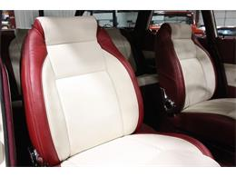 Picture of 1965 Dodge Coronet - $22,900.00 Offered by GR Auto Gallery - MZF5