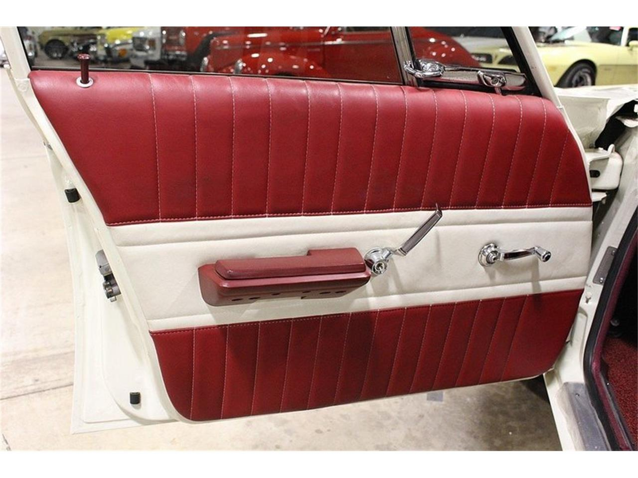 Large Picture of 1965 Coronet Offered by GR Auto Gallery - MZF5
