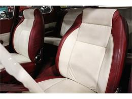 Picture of 1965 Coronet - $22,900.00 Offered by GR Auto Gallery - MZF5