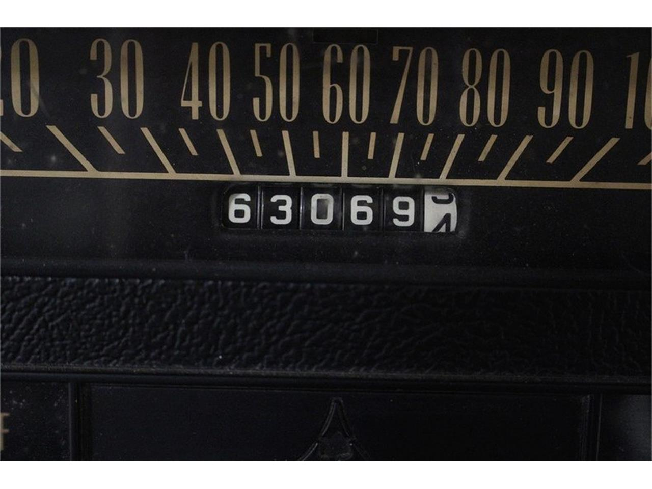 Large Picture of '65 Dodge Coronet - $22,900.00 Offered by GR Auto Gallery - MZF5
