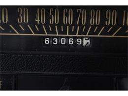Picture of '65 Dodge Coronet located in Michigan - MZF5
