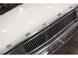 Picture of Classic 1965 Coronet Offered by GR Auto Gallery - MZF5