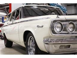 Picture of 1965 Dodge Coronet located in Michigan Offered by GR Auto Gallery - MZF5