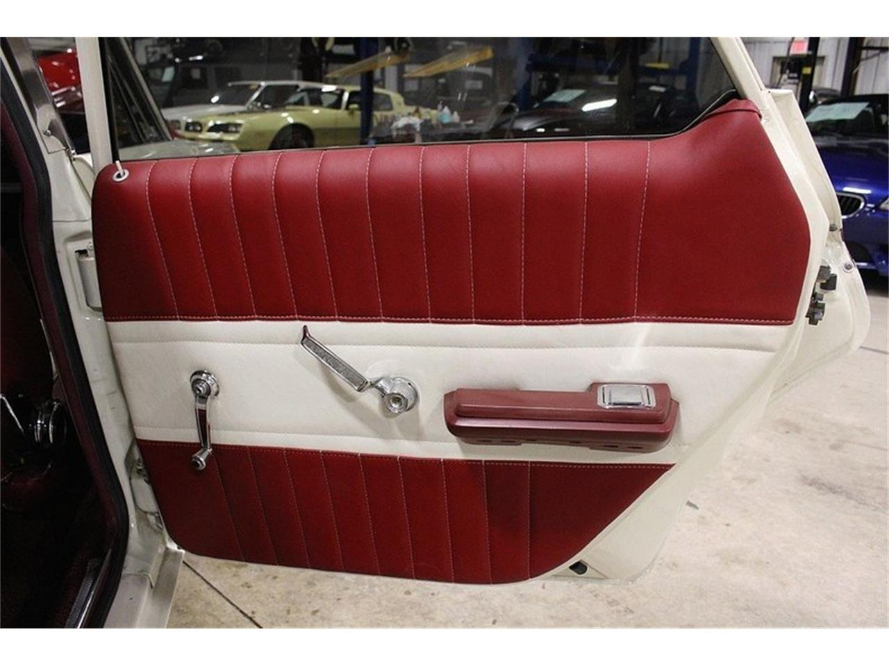 Large Picture of 1965 Coronet located in Kentwood Michigan - $22,900.00 - MZF5