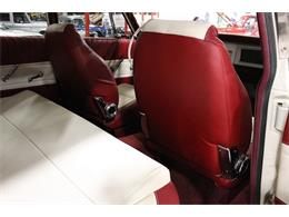 Picture of 1965 Coronet located in Michigan - $22,900.00 Offered by GR Auto Gallery - MZF5