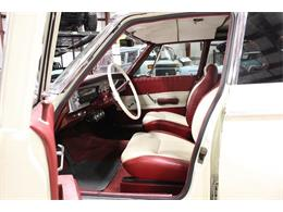 Picture of 1965 Dodge Coronet - $22,900.00 - MZF5