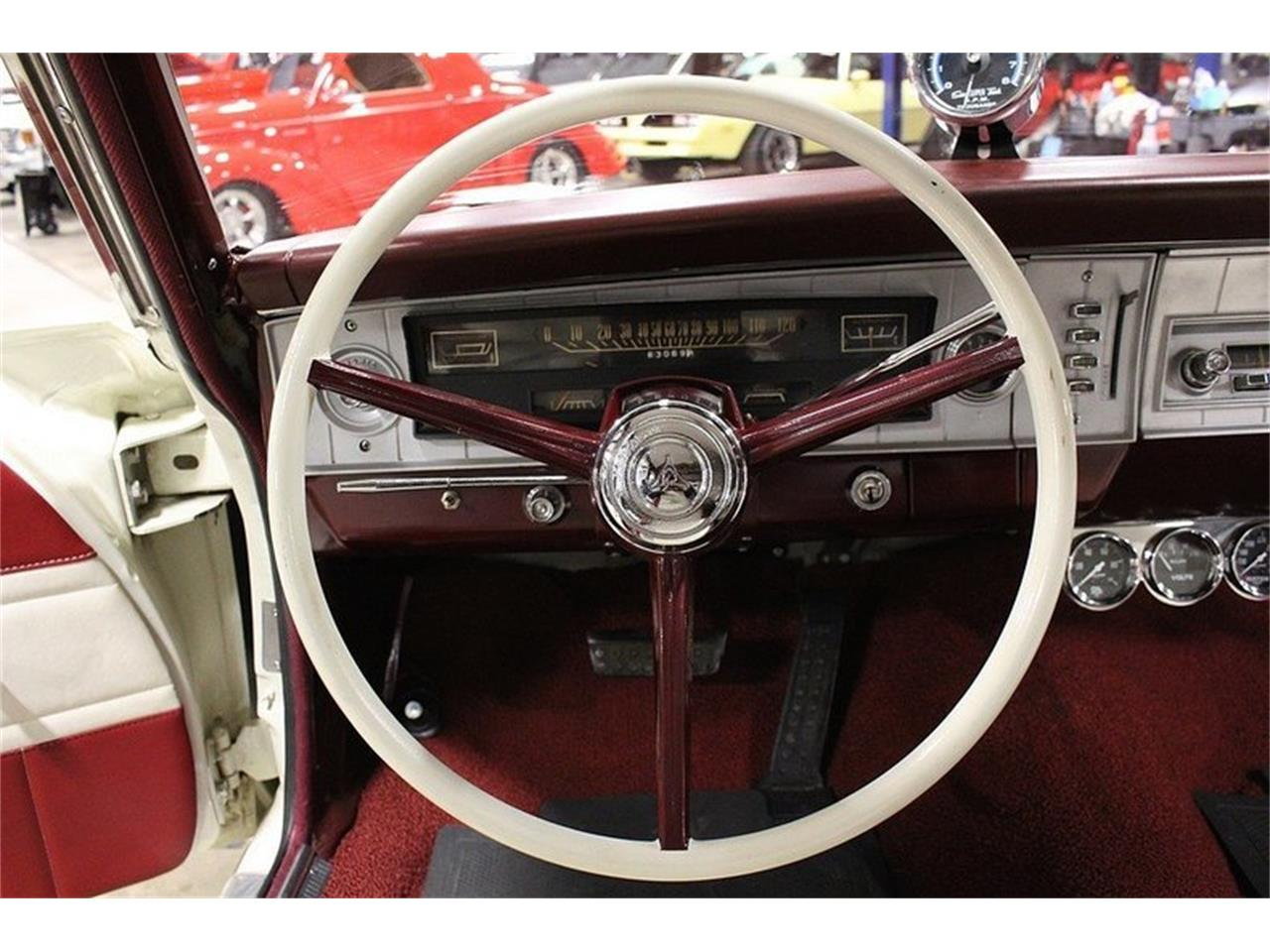 Large Picture of Classic '65 Dodge Coronet - $22,900.00 - MZF5