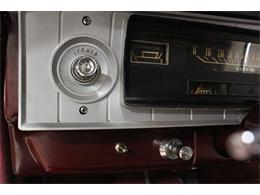 Picture of '65 Dodge Coronet located in Kentwood Michigan - $22,900.00 - MZF5
