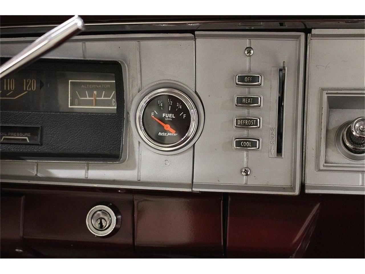 Large Picture of 1965 Dodge Coronet - $22,900.00 Offered by GR Auto Gallery - MZF5