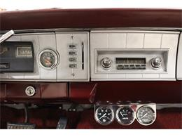 Picture of 1965 Coronet - MZF5