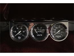 Picture of Classic 1965 Dodge Coronet - $22,900.00 Offered by GR Auto Gallery - MZF5