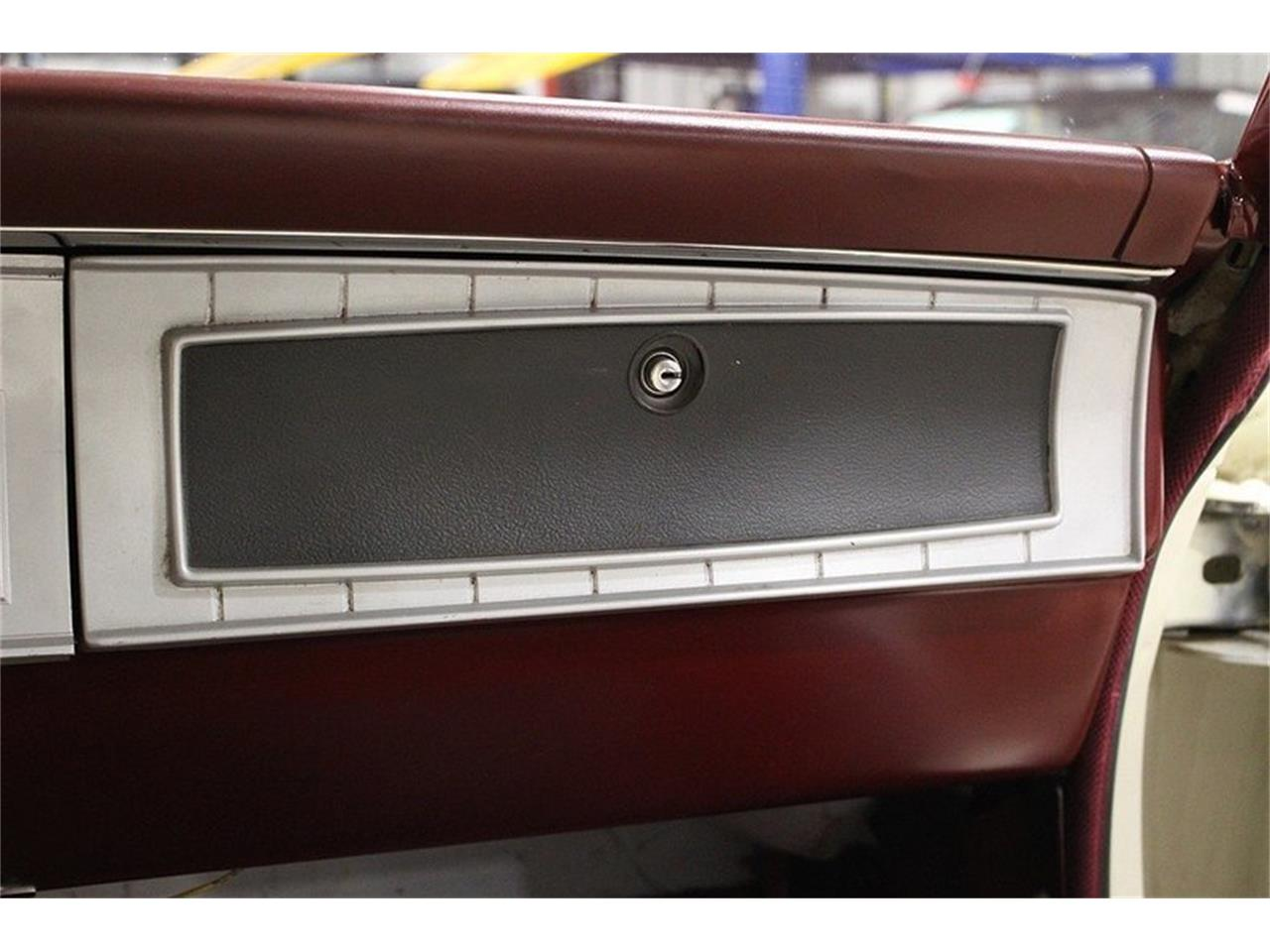 Large Picture of Classic 1965 Coronet located in Michigan - $22,900.00 Offered by GR Auto Gallery - MZF5