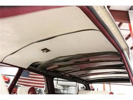 Picture of Classic 1965 Dodge Coronet located in Michigan - $22,900.00 - MZF5