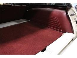 Picture of Classic '65 Dodge Coronet located in Kentwood Michigan Offered by GR Auto Gallery - MZF5