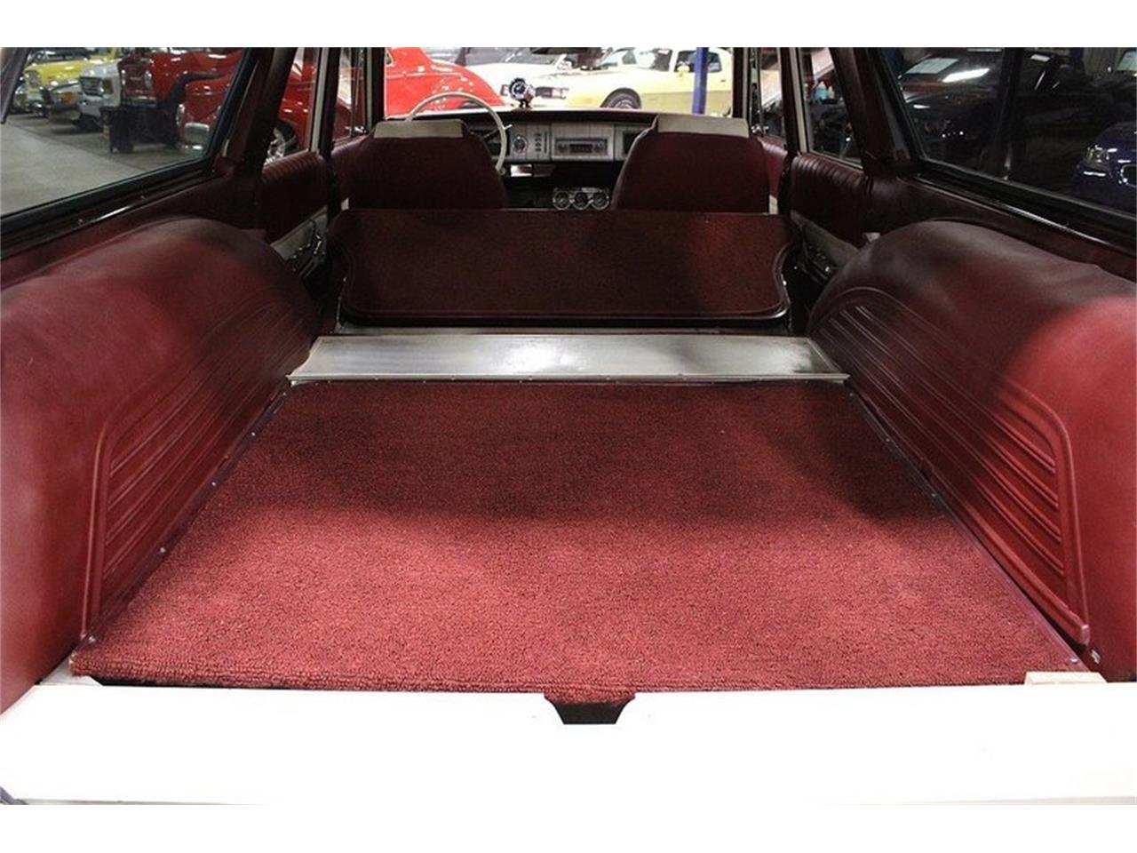 Large Picture of '65 Dodge Coronet - $22,900.00 - MZF5