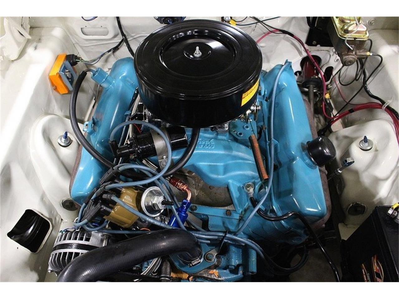 Large Picture of Classic 1965 Dodge Coronet located in Kentwood Michigan - $22,900.00 Offered by GR Auto Gallery - MZF5