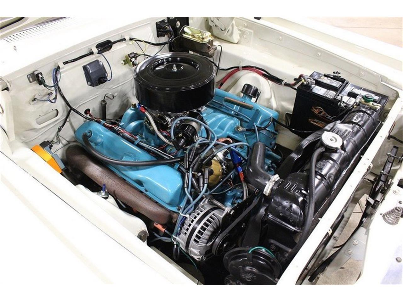 Large Picture of 1965 Coronet - $22,900.00 - MZF5