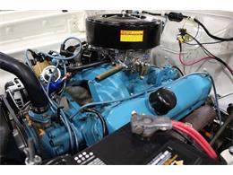 Picture of '65 Coronet - MZF5