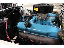 Picture of '65 Dodge Coronet located in Michigan - $22,900.00 Offered by GR Auto Gallery - MZF5