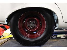 Picture of Classic '65 Coronet located in Michigan - $22,900.00 - MZF5