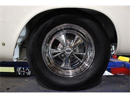 Picture of Classic 1965 Coronet located in Kentwood Michigan Offered by GR Auto Gallery - MZF5
