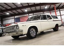 Picture of Classic 1965 Dodge Coronet Offered by GR Auto Gallery - MZF5