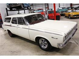 Picture of 1965 Coronet Offered by GR Auto Gallery - MZF5