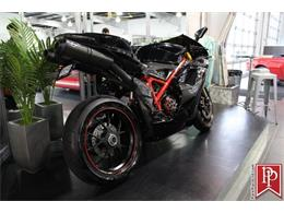 Picture of '08 Ducati Motorcycle Offered by Park Place Ltd - MZF6