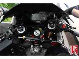 Picture of 2008 Ducati Motorcycle - MZF6
