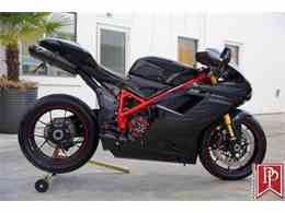 Picture of 2008 Ducati Motorcycle - $16,950.00 Offered by Park Place Ltd - MZF6