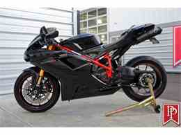Picture of 2008 Motorcycle located in Bellevue Washington - $16,950.00 - MZF6