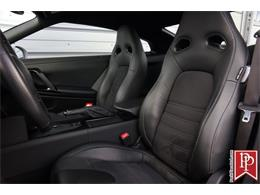 Picture of '15 Nissan GT-R located in Washington - $83,950.00 Offered by Park Place Ltd - MZF7