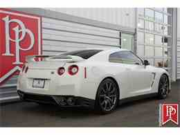 Picture of '15 GT-R - MZF7