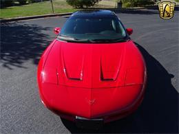 Picture of 1996 Pontiac Firebird - $8,995.00 - MZF9