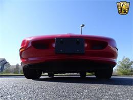 Picture of 1996 Pontiac Firebird - MZF9