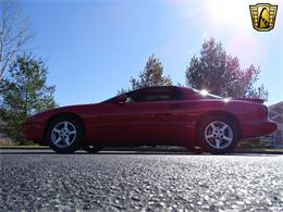 Picture of '96 Firebird - MZF9
