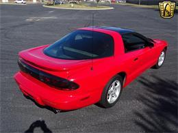 Picture of 1996 Firebird located in O'Fallon Illinois - $8,995.00 - MZF9