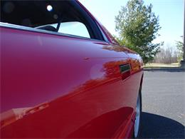 Picture of '96 Firebird Offered by Gateway Classic Cars - St. Louis - MZF9