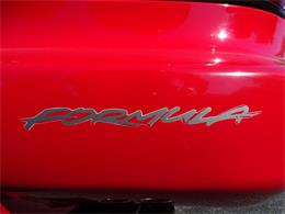 Picture of '96 Firebird - $8,995.00 - MZF9