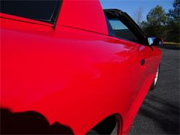 Picture of 1996 Pontiac Firebird located in Illinois - $8,995.00 Offered by Gateway Classic Cars - St. Louis - MZF9