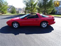 Picture of '96 Pontiac Firebird - $8,995.00 - MZF9