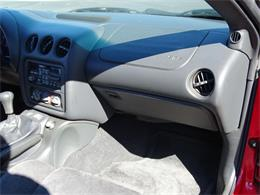 Picture of '96 Pontiac Firebird - $8,995.00 Offered by Gateway Classic Cars - St. Louis - MZF9