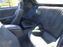 Picture of '96 Firebird located in Illinois - $8,995.00 - MZF9