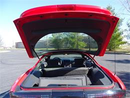 Picture of 1996 Firebird - $8,995.00 - MZF9