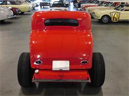 Picture of Classic '32 3-Window Coupe located in Alpharetta Georgia - $42,995.00 Offered by Gateway Classic Cars - Atlanta - MZFA