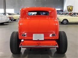 Picture of Classic '32 3-Window Coupe located in Alpharetta Georgia - $42,995.00 - MZFA