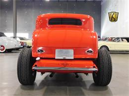 Picture of Classic 1932 Ford 3-Window Coupe - MZFA