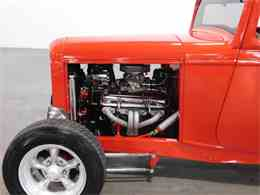 Picture of '32 3-Window Coupe located in Georgia - $46,595.00 Offered by Gateway Classic Cars - Atlanta - MZFA