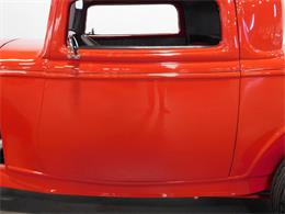 Picture of Classic 1932 3-Window Coupe - $42,995.00 - MZFA