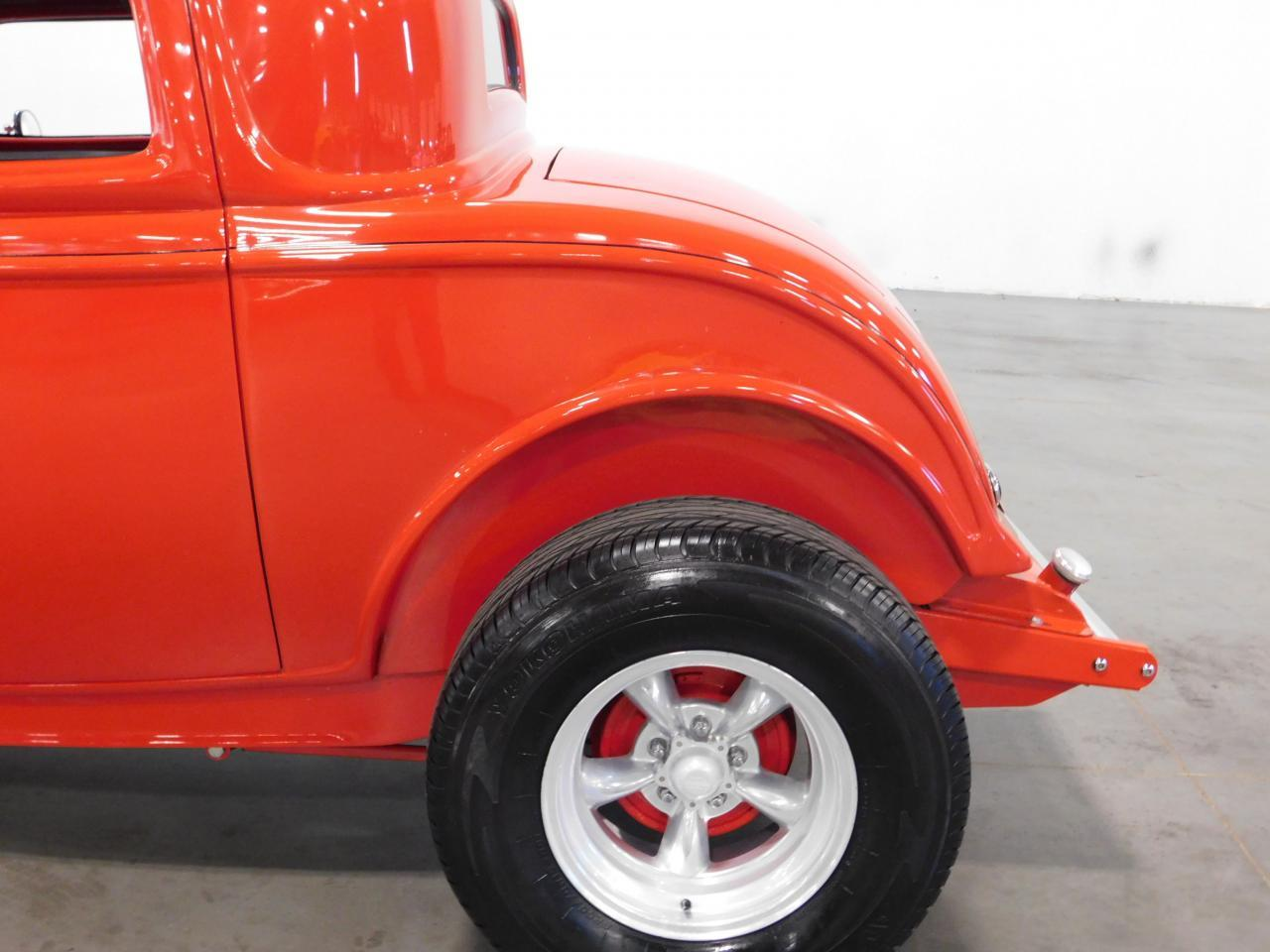 Large Picture of '32 3-Window Coupe located in Georgia - $42,995.00 - MZFA